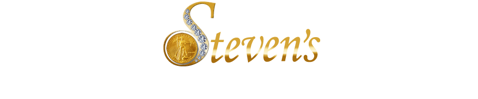 Steven's Manufacturing Jewelers